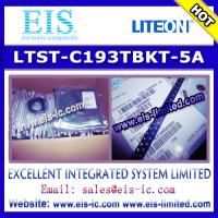Buy cheap LTST-C193TBKT-5A - LITEON - Property of Lite-On Only product
