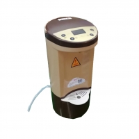Buy cheap Shakeproof 24V Automotive Electrical Appliances product