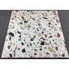 Buy cheap Anti Slip 600x600mm Porcelain Terrazzo Look Tiles from wholesalers