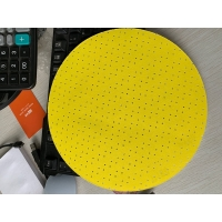 Buy cheap Abrasive Drywall Sanding Disc For Drywall Sander 9 16 from wholesalers