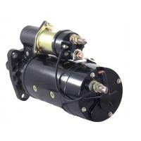 Buy cheap NEW STARTER MOTOR STEIGER TRACTOR PUMA 9110 WILDCAT 9130 CUMMINS 6CTA8.3 554560 from wholesalers