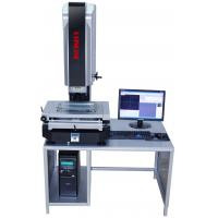 """Buy cheap 1/3"""" CCD Optical Measurement Systems Test Measurement Instruments Program Control from wholesalers"""