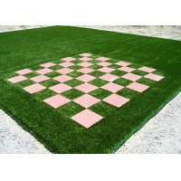 Buy cheap Easy To Install , Simple To Maintain , And Low Cost Artificial grass from wholesalers