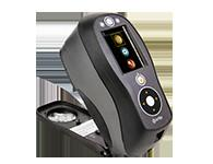 Buy cheap X-rite Ci60 Ci62 Ci64 Ci64UV SCI/SCE Portable Spectrophotometer Color Management Instrument  YS3060 spectrophotometer product