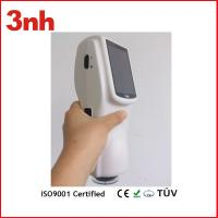 Buy cheap Handheld Spectrophotometer Manufacturer with CE/ISO9001 product