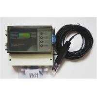 Buy cheap microcomputer water measurement analysis instruments for measuring PH from wholesalers