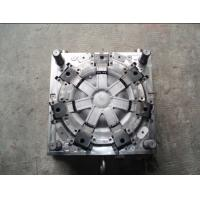 Buy cheap Auto Wheel Cover Mould  Auto Wheel Hub Mould Plastic Wheel Hub Supplier from wholesalers