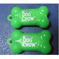 Buy cheap bone usb flash stick China supplier product