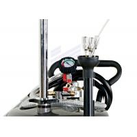 Buy cheap Portable  2 In 1 Waste Oil Drain Equipment And Changer For Combination from wholesalers