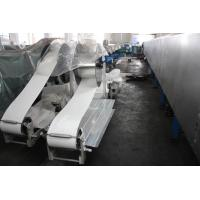 Buy cheap Round Downspout Pipe Forming Machine, Portable Steel Downpipe Roll Forming Machine from wholesalers