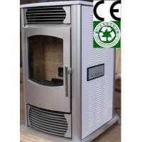 Buy cheap Pellet Stove & Pellet Boiler from wholesalers