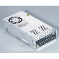 Buy cheap Power Supply Single Output 350W from wholesalers