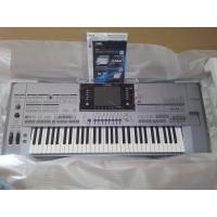 Buy cheap Brand New Yamaha Tyros5-76 Keys - Arranger Workstation with complete accessories and comes with international warranty from wholesalers