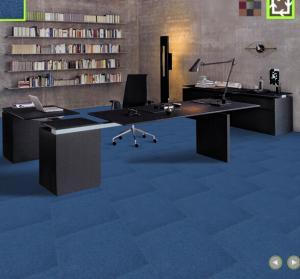 Wholesale Carpet Tile Quality Wholesale Carpet Tile For Sale