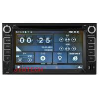 Buy cheap Car Audio Video DVD PLAYER ForKIA CERATO /PRO CEED,CEED(2006-2009)/ SPORT/PRO_CEED/CEED from wholesalers