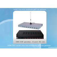 Buy cheap gsm fwt fixed wireless terminal from wholesalers
