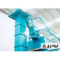 Buy cheap Bucket Elevator In Mineral Ore Dressing Plant and Building Material Industry from wholesalers
