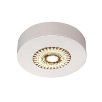 Buy cheap Long Lasting Under Cabinet Lights SMD Chip Under Cabinet LED Light Fixtures from wholesalers