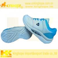Buy cheap 2012 latest design la'diessport shoes running shoes from wholesalers