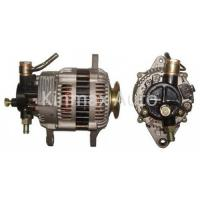 Buy cheap 02131-9031 Auto Spare Parts Car Engine Alternator For Kia Pregio from wholesalers