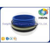 Buy cheap Ozone Resistance Cylinder Seal Kit Standard Size With HNBR PTFE Materials from wholesalers