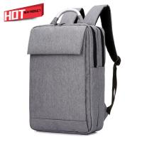 Buy cheap Strong Heavy Duty School Bags With Laptop Compartment, Ladies Work Laptop Bag from wholesalers