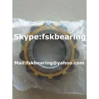 Buy cheap Brass Cage 70752904 Eccentric Bearings For Gear Reducer , 80752904 from wholesalers