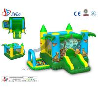 Buy cheap bounce house rental arlington tx,inflatable jumpers,rent a house for a party from wholesalers