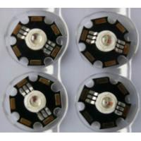 Buy cheap 150LM/W 5 Watt Cob LED With White 6500K / Warm White 2000-3000K / Cool White 25000K from wholesalers