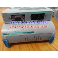 Buy cheap Emerson Ovation 1C31197G01 Valve Positioner Personality Module - grandlyauto@163.com from wholesalers