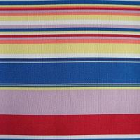 Buy cheap 500*300D Oxford Oxford Print Fabric from wholesalers