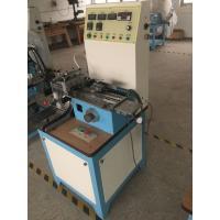 High Performance Automatic Laser Sticker Cutting Machine 0-200 / Min