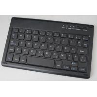 """Buy cheap Wireless Light 8"""" Tablet Bluetooth Keyboard Case Universal from wholesalers"""
