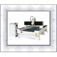Buy cheap Stone CNC Router for Marble, Granite Engraving CC-S1325B from wholesalers