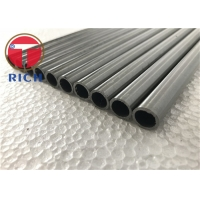 Buy cheap 309 310 stainless steel pipe from wholesalers