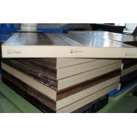 Buy cheap PA 46,nylon plate from wholesalers