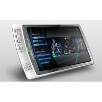 Buy cheap 2012 top-quality wifi android mid from wholesalers