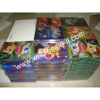 Buy cheap wholesale disney dvd,disney movie supplier from wholesalers