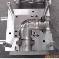 Buy cheap water pipe mould from wholesalers