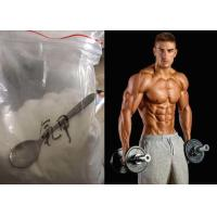 Healthy Anabolic Oral Steroids Oxandrolone / Anavar White