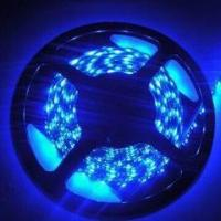 Buy cheap Flexible LED Strip with Red, Yellow, Blue, Green and White Colors product
