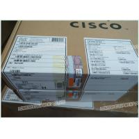 Buy cheap Sealed C3650-STACK-KIT - Cisco Catalyst 3650 Network Stacking Module product