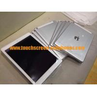 Buy cheap Dual - band Apple Ipad Mini Wi-Fi Tablet PC 1080p IOS6 Support MP3 / MP4 from wholesalers