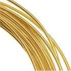 Buy cheap 0.96mm Dia. 1255N / 50mm Adhesion Stainless Steel Wire Rod for Motorcycles Smooth Coating from wholesalers
