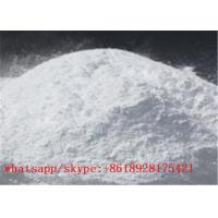 Buy cheap Raw Materials Pharmaceuticals Minoxidil CAS 38304-91-5 For Female Sex Hormone from wholesalers