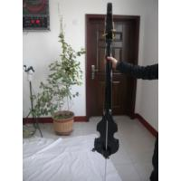 Buy cheap 2017 Newest Model Electric Upright Bass from wholesalers