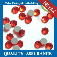 Buy cheap Fashion hot fix gems stones,china wholesale gems stones,gems stones for fashion dress from wholesalers