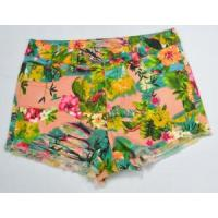 Buy cheap Floral Denim (CFW006PS) product