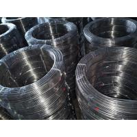 Coiled Tubing Sizes : Stainless steel coil tubing a tp l s