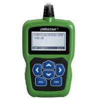 Buy cheap OBDSTAR F104 Pin Code Calculator and Key Programmer for Chrysler, Jeep, Dodge from wholesalers